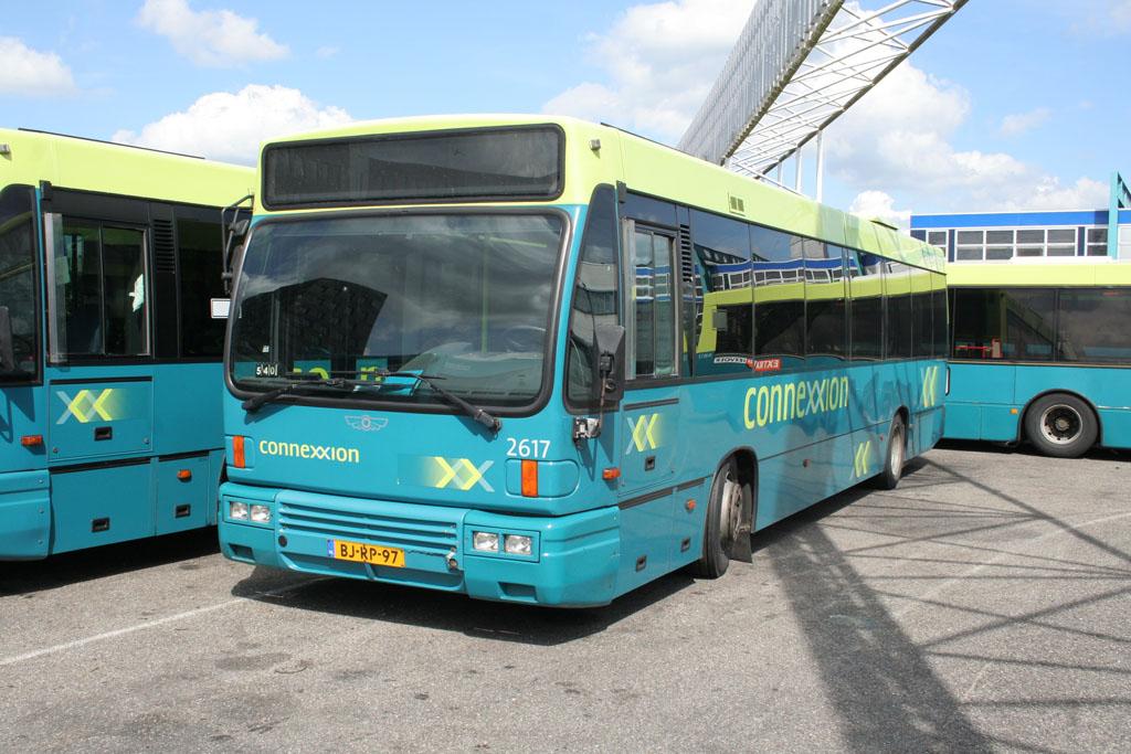Connexxion_2617_Apeldoorn_BJ-RP-97_28-07-2007.JPG