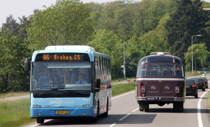 beoordeling escorte naakt in Wageningen